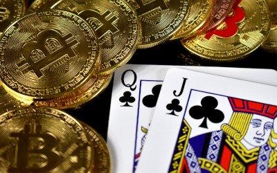 Deutsche Poker Profis