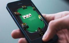 PPP poker