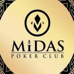 Midas Poker