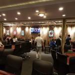 Midas Poker 4
