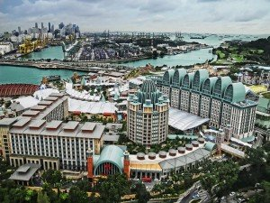 Resorts_World_Sentosa1