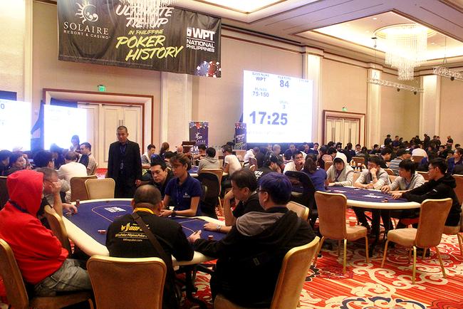 Solaire-Poker-King-Club-Manila