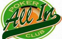 All In Logo 240x150