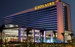 Solaire Resort Casino Manila Facade In Post3 240x150