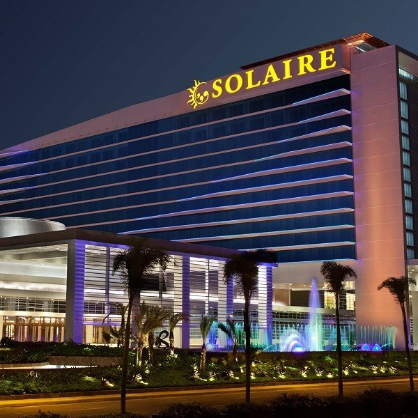 solaire-resort-casino-manila-facade-in-post3