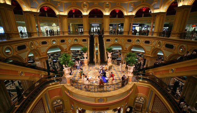 Poker king club in solaire casino manila venetian macau altavistaventures Images