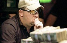 The top 5 bluffs in poker history
