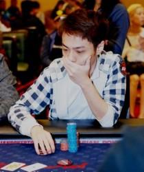 Chow-Mun-Fei-7th-210x250