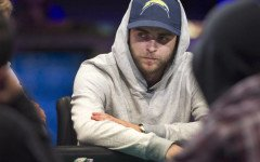 Felix Stephensen WSOP Norway Tax1 1 240x150