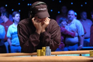 Phil Hellmuth interested in juicy private games