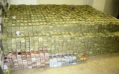 YeGon Millions 1 240x150