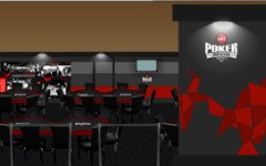 Artistic-rendering-of-the-APT-Poker-Room-Manila
