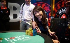 Celina Lin 2-time champ 2-thumb-450x299-166790