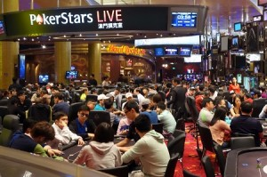 PSLIVE Macau during ACOP Platinum Series VI 28 Jan 15-thumb-450x299-251608