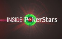 Inside Pokerstars 1 1 240x150