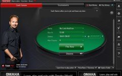 pokerstars_7_beta