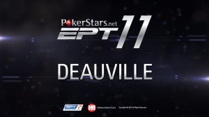 EPT Live Deauville