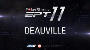 EPT Live Deauville