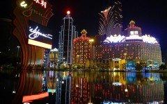 Macau Big Night1 1 240x150
