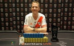 Noberto Korn ACOP Platinum Series VII Main Event Winner 9feb15 1 240x150