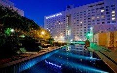 Jeju Grand Hotel1 1 240x150