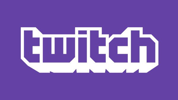 Poker is booming on Twitch