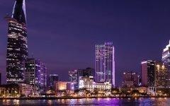 Ho Chi Minh City 1348092 960 720 1 1 240x150