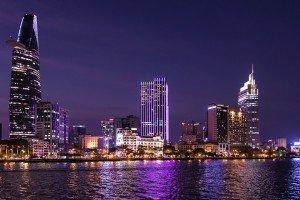 ho-chi-minh-city-1348092_960_720 (1)