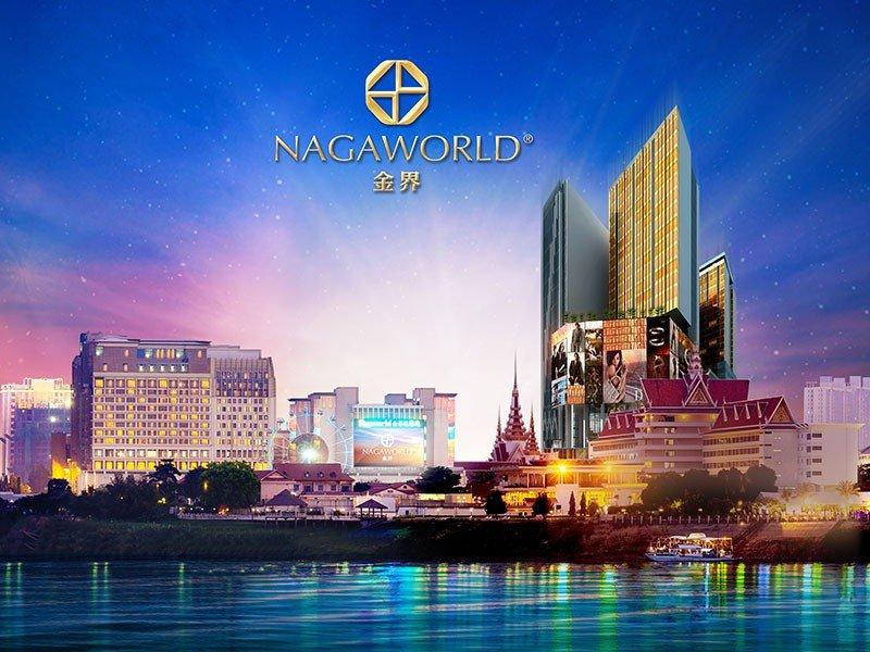 Nagaworld 1
