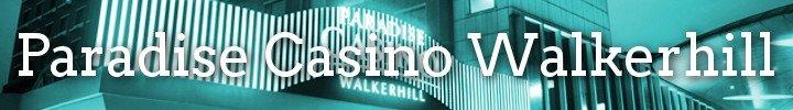 paradisewalkerhill
