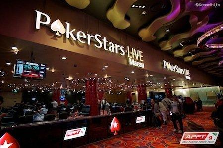 pokerstars_live_macau