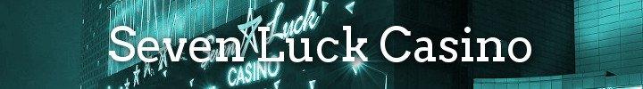 sevenluck