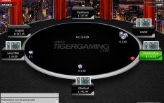 tigergaming_poker_table
