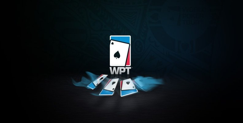 Ourgame announces two additional WPT events for 2015 in Asia