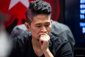 APPT9 Macau Main Event Day 4