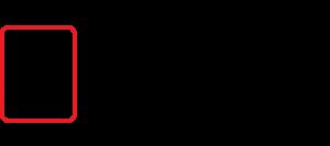 Logo Pokamania