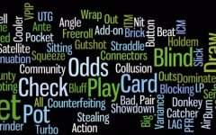 Poker dictionnary