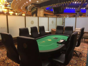 table-poker-macau