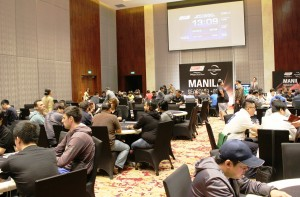 APPT9 Manila