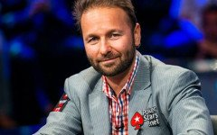 Daniel Negreanu On The Pokerstars Players Meeting Ld Audio Interview 240x150