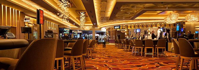 Crown-Perth-Entertainment-and-Casino