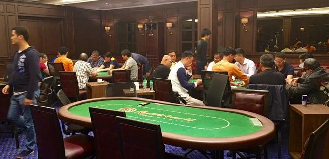 Lucky-Fish-Poker-Club