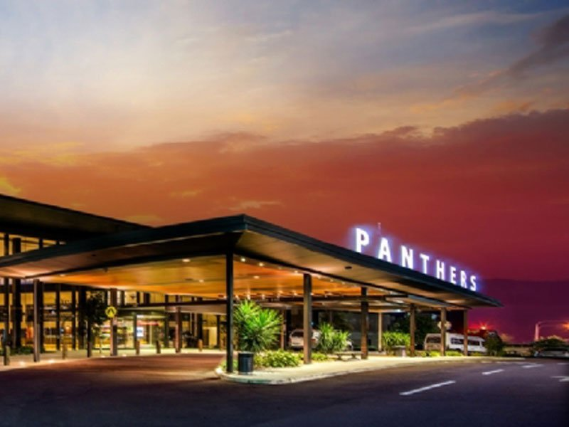 Penrith Panthers Club