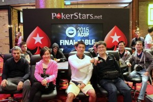 Final Table 2m Spadie