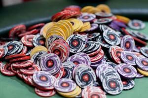 poker_chips_pile