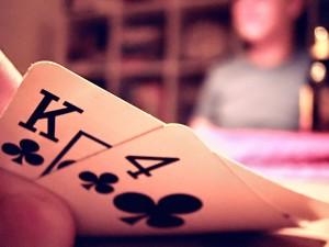 K4 Poker