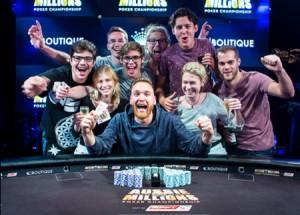 fabian-quoss-wins-100k-aussie-millions