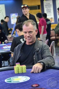 Main-Event-Day-3-Chip-Leader-Michael-Falcon