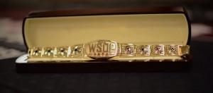 bracelet-wsop-450835
