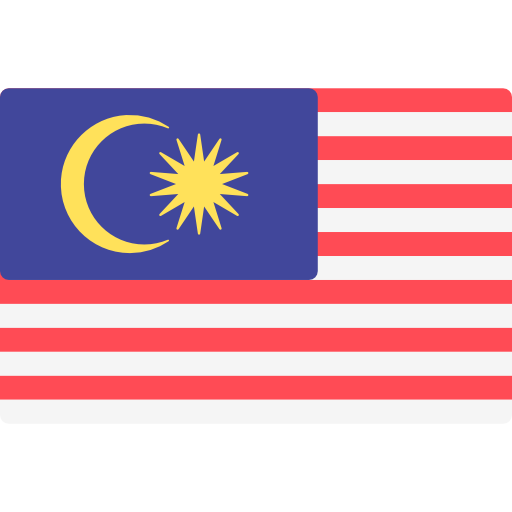 flag malaysia